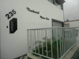 Aluga-se Apartamento no bairro Amazonas!!! Imperdível!!!