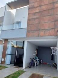 Vende-se Casa no Jardim Ámalia ( Jardim Provence) - Volta Redonda - RJ