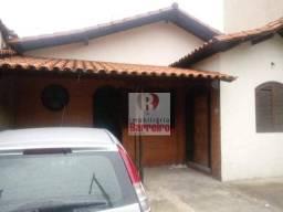 Título do anúncio: Casa com 3 dormitórios à venda, 153 m² por R$ 600.000,00 - Cardoso - Belo Horizonte/MG