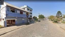 Título do anúncio: Apartamento grande com 02 dormitórios próximo à SOUL