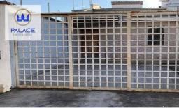 Casa com 2 dormitórios à venda, 134 m² por R$ 360.000 - Jaraguá - Piracicaba/SP
