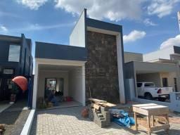 Casa de condomínio à venda com 3 dormitórios em Ondas, Piracicaba cod:186