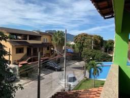 Excelente casa colonial na Taquara com 360m² condomínio Oasis