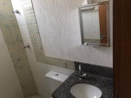 Título do anúncio: Apartamento Jardim das Palmeiras 56 m2 com 2 quartos  - Uberlândia - MG