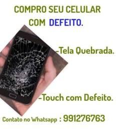 Samsung, Motorola, iPhone