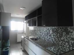 Apartamento no Campo Grande- PJ