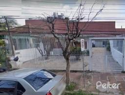 PORTO ALEGRE - Conjunto Comercial/Sala - Tristeza