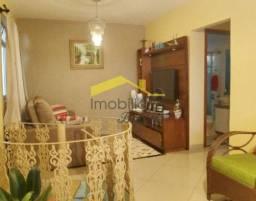 Título do anúncio: Casa à venda, 3 quartos, 1 suíte, 2 vagas, Havaí - Belo Horizonte/MG