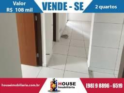 condominio riviera 3, apartamentos com 2 quartos