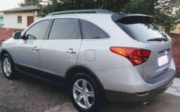 Hyundai Veracruz 84 mil km