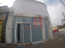 Título do anúncio: Prédio, Boqueirão, Praia Grande, Cod: 205182
