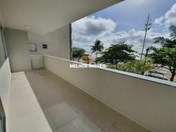 Apartamento Frente Mar com 03 Dormitórios no Centro de Balneário Camboriú/SC
