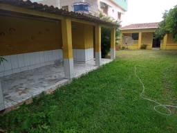 Título do anúncio: A hora é agora!!! Maravilhosa casa em Catuama de Cima a 995m do mar