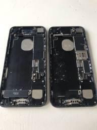 Perças de iPhone 7
