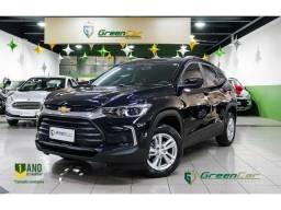 Chevrolet Tracker TURBO LT