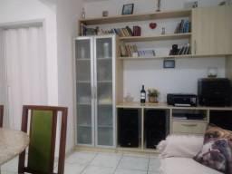 Apartamento em Balneário, Florianópolis/SC de 68m² 2 quartos à venda por R$ 250.000,00