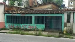 Título do anúncio: Casa em Avenida