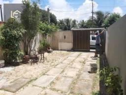 Casa com 3 dormitórios à venda, 75 m² por R$ 160.000,00 - Centro - Aquiraz/CE