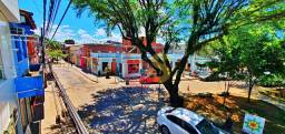 Vendo pousada com ponto comercial na Rua Pituba - Itacaré/BA