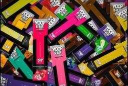 Yoop bar