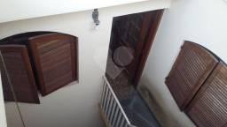 Casa à venda com 3 dormitórios em Jardim brasil (zona norte), São paulo cod:REO186052