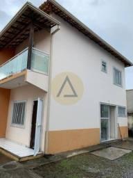 Atlântica Imóveis tem excelente casa para locação no bairro Extensão do Bosque!