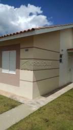 Casa para alugar com 2 dormitórios em , cod:AC2014
