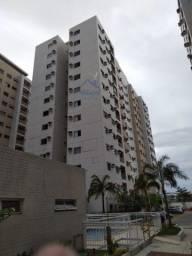 Alex Rudson anuncia: Torre  Trivento - apartamento 79m²