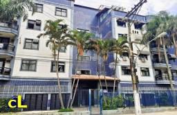 Título do anúncio: CL 10- Ótimo apartamento para locação no Centro de Itacuruçá!