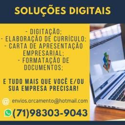 (79) Prestamos Soluções Digitais para você e/ou sua empresa