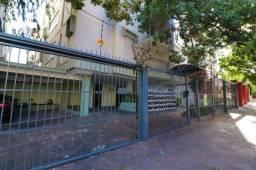 Apartamento em Cristo Redentor, Porto Alegre/RS de 83m² 3 quartos para locação R$ 1.500,00