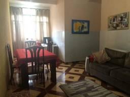Apartamento em Jardim América, Rio De Janeiro/RJ de 63m² 2 quartos à venda por R$ 215.000,