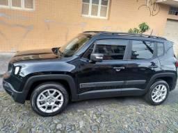 Jeep Renegade Sport 2019/2020