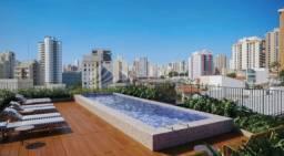 Título do anúncio: Apartamento nas Perdizes com 99,98 m², 3 suítes e 2 vagas