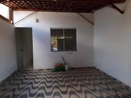 Casa 2 qts(st) no Cidade Jardim