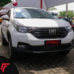 Fiat Strada 0KM
