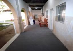Título do anúncio: Pousada e hostel -Cesah- Diárias e aluguel de quarto- Preço Acessível