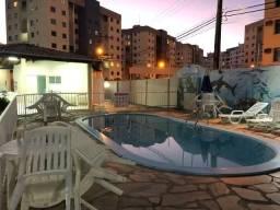 Apartamento à venda, Cond Vitória Régia Aracaju SE