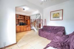 Casa para alugar com 3 dormitórios em Aberta dos morros, Porto alegre cod:8698