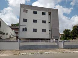 Apartamento para alugar com 3 dormitórios em Estados, João pessoa cod:14081