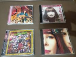 04 cds RitaLee