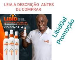Libidgel Promoção