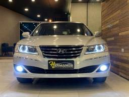 Hyundai Azera GLS 3.3 V6 Automático