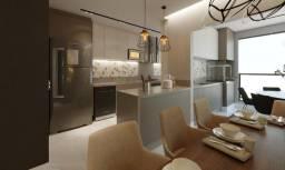 Urbanova - Lançamento de 3 dormitórios