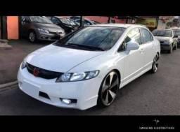 Vendo Honda Civic 2.0 / 2010