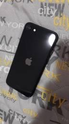 Título do anúncio: iPhone SE 64gb 2020