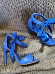 Sapato Rosamango 36