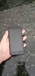 iPhone 7 256 Gigas