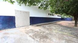 Título do anúncio: Barracão à venda, 473 m² por R$ 1.190.000,00 - Jardim Dona Ilda - Martinópolis/SP