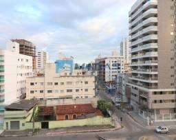 2 quartos 1 suite bem localizado próximo a Praia do Morro